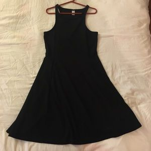 Old Navy dress